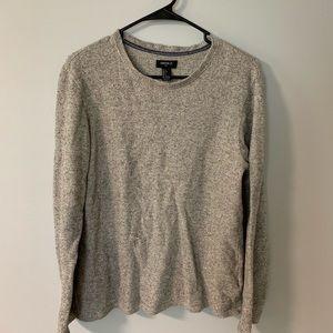 Forever 21 Men's Sweater